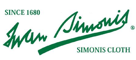 О бильярдном сукне торговой марки Iwan Simonis