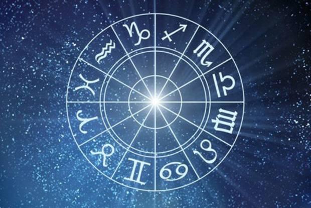 Бильярдный гороскоп на 2012 год